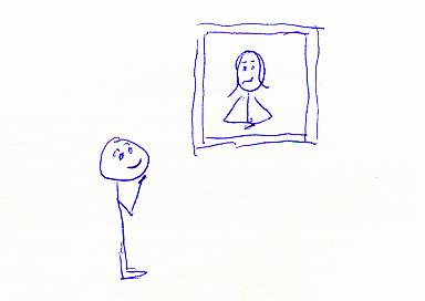 http://stuffstickfigurepeoplelike.files.wordpress.com/2008/03/monalisa1.jpg
