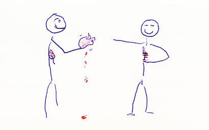organdonors.jpg
