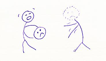 http://stuffstickfigurepeoplelike.files.wordpress.com/2008/04/aprilfools.jpg